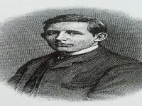 Edwin Bainbridge