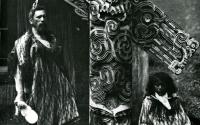 1886 May