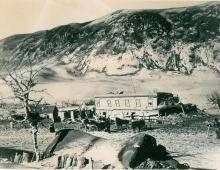 Free entry Buried Village 129th anniversary Tarawera eruption